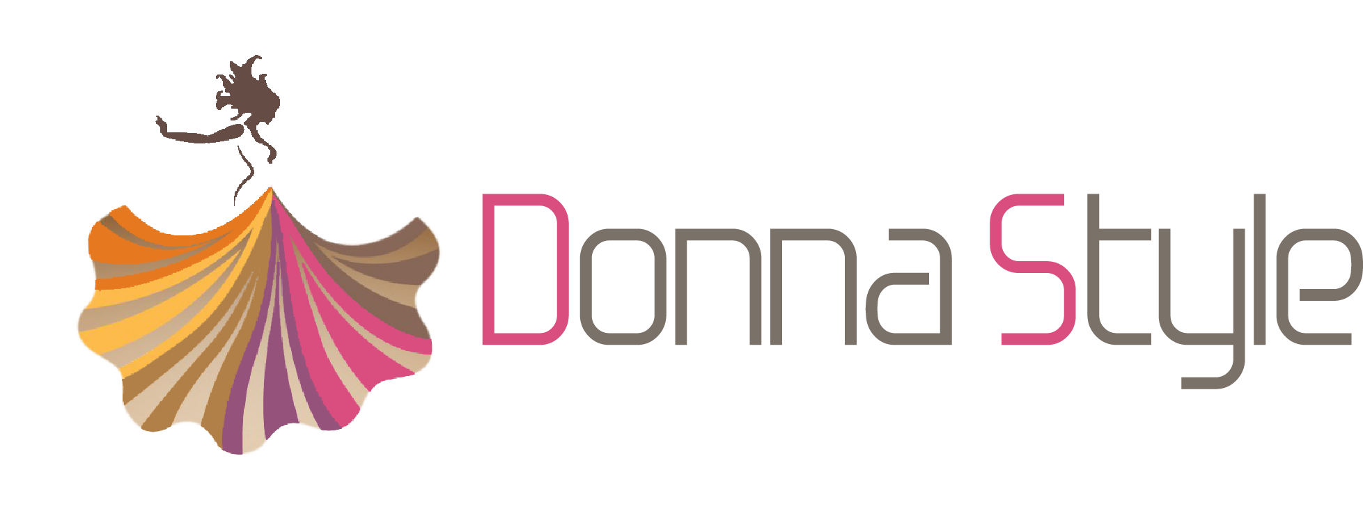 Boutique Donna Style